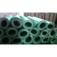 China Pipe Sealing Non Asbestos Rubber Sheet With ISO 9001 Certification on sale