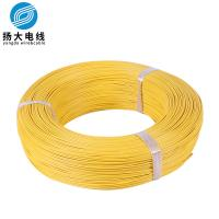 China UL3302 Halogen Free Pvc Xlpe Cable Use For General Electric Equipment Internal Wiring on sale