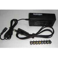 90W 19V 4.7A universal laptop adapter power supply for Sony VGP-AC19V10 Manufactures