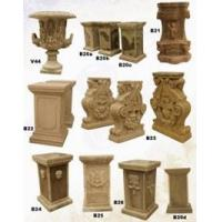Quality Marble Flowerpot-4 for sale