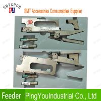 China JIG Master YAMAHA SS/ZS Electronic Feeder KHJ-MD400-011 For Standard Correction Fixture Repair on sale