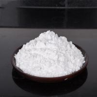 CMS Na Modified Starch Sodium Carboxymethyl White Or Yellowish Free Flowing Powder Or Granule Manufactures