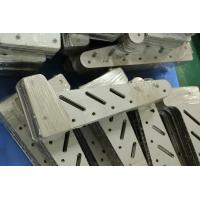 Sheet Metal Fabrication Stainless Steel Cutting, Punching, Perforated Metal work Product Manufactures