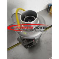 Standard S310G080 Turbo Charger With Water Cooling Part No. 250-7700 Manufactures