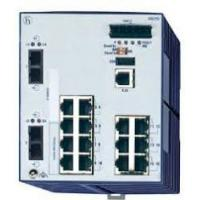 Hirschmann NETWORK SWITCH RS20/RS20-1600M2M2SDAPHH09.0.01/RS20-1600M2M2SDAPHC,943434006 With Good Price Manufactures