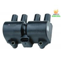 Potting Epoxy Motorcraft Ignition Coil GM Daewoo Great Wall 96253555 Manufactures