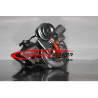 TURBO GT1749S 708337-5002S 708337-0002 28230-41730 For Garret Turbocharger Hyundai Truck Engin Mighty II with D4AL Manufactures