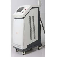 Buy cheap Stand IPL laser equipment for hair removal and skin rejuvenation from wholesalers