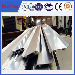 China Anodized aluminium shutter/louver/venetian blind,Italian plantation shutter louvers on sale