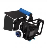 Camera Cage kit Manufactures