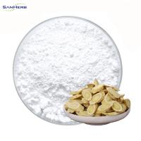 Anti Aging Astragalus Extract Powder , Cycloastragenol fromAstragalus Root Manufactures
