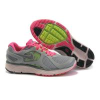 China Indonesia Wide Running Footwear Casual Walking Shoes For Women size 12 on sale