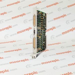 Siemens Module 16267-1-2 CHICAGO PNEUMATIC SET Reasonable price Manufactures