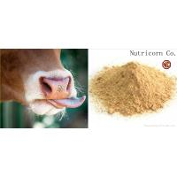 L-Lysine-HCl Suphate animal feed additives Manufactures