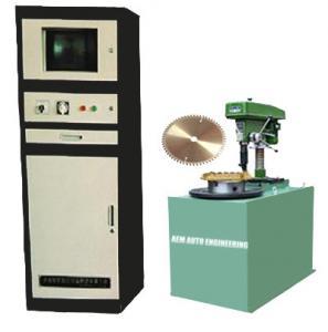 YLD Flywheel Vertical Dynamic Balancing Machine Manufactures