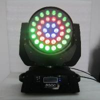 36x10W 4 in 1 LED Moving Head Light (CL-920A) Manufactures