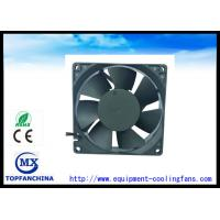 Quality Explosion Proof Exhaust Fan, Explosion Proof Exhaust Fan on