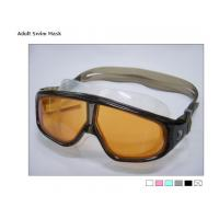 Quality swim goggles usnavy seals for sale