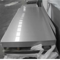 Customized 6061 T6 Aluminum Sheet , Mirror Finish Aluminum Sheet Fireproof