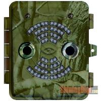 12.0 MP hunting camera with 5.0 inch Touch-screen color display Manufactures