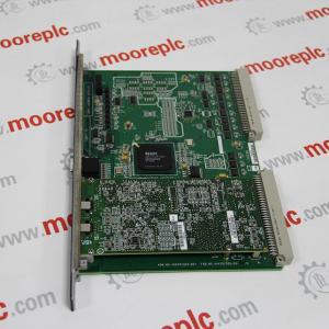 IC697ALG320   GE   GE Fanuc IC697ALG320C 90-70 PLC Output Analog Module Manufactures