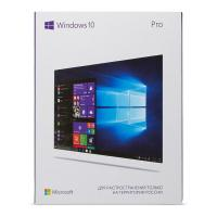 Quality Computer Software System Windows 10 Professional Retail Package Enterprise Version for sale
