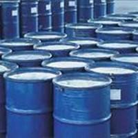 China Mono Ethylene Glycol on sale