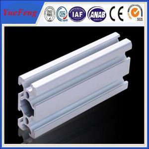 aluminum extrusion industry,aluminum industries,industrial aluminum Manufactures