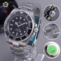 New arrival rolex oyster perpetual date submariner $138 Manufactures