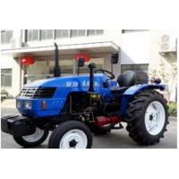 Indusrial Farm Machinery Parts , Farm Implement Parts Fast Delivery Manufactures