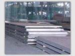 A285GrC,A537CL1 Steel Plate A387Gr11CL2,SA537CL2,SA299 Manufactures
