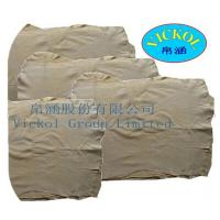 Car Cleaning Cloth Genuine Leather Chamois Manufactures