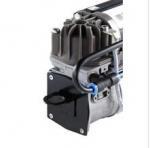 Air Suspension Compressor A6 C6 Complete Unit 4F0616005F 4F0616005E 4F0616006A Manufactures