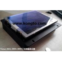 China Toshiba D9CM-01A (D9CM01A)  Monitor on sale