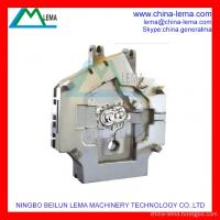 China Die casting mould for auto parts on sale