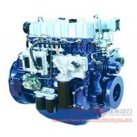 Weichai WP5 Truck Engine BUS Diesel Engine Manufactures