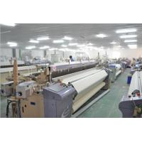 PP Spunbond Non Woven Fabric Making Machine For Shopping Bags , Shoes Bags Manufactures