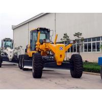XCMG Motor Grader / Hot Sale Model / Factory Price / Price XCMG GR165 Manufactures