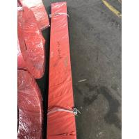 AISI 440A , EN 1.4109 , DIN X70CrMo15 cold rolled stainless steel sheets Manufactures