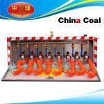 Wind pressure self-help system Manufactures