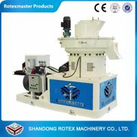 China Wood pellet making machine China professional manufacturer with best price on sale