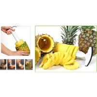Pineapple slicer Manufactures