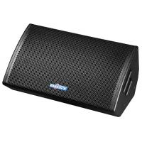 10 inch professional pa sound system monitor speaker FT-10 Manufactures