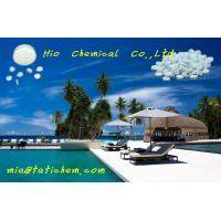 swimming pool chemicals/ tcca Manufactures