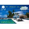 Buy cheap tcca/ swimming pool chlorine/ swimming pool maintenance from wholesalers