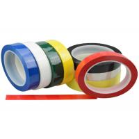China High Temperature Resistance Electrical Insulation Tape PET Tape Polyester Film on sale