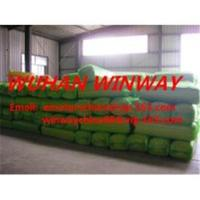 Glass Wool Insulation Manufactures