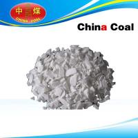 Calcium Chloride Dihydrate Manufactures