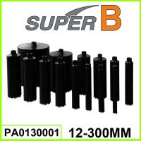 High quality diamond core drill bit Manufactures