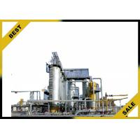 Lime And Limestone Slurry Gas Desulfurization System Absorb Reactioncalcium Sulfite Manufactures